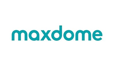 Maxdome-Fehler via Amazon Fire-TV App