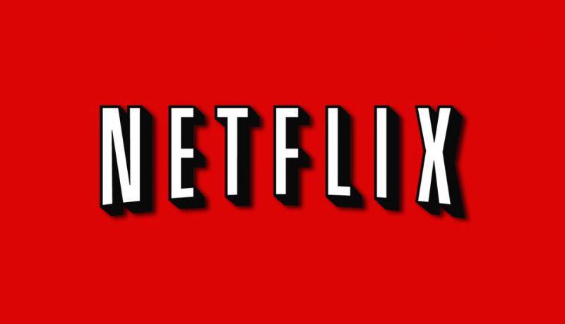 Netflix wirbt mit abgeschnittenen Fingern für Comedy-Horror