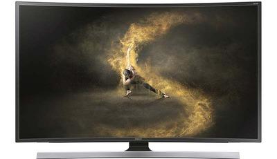 Kaufberatung Samsung Fernseher 2015