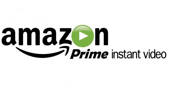 Amazon Prime: Jahresbericht zeigt hohe Einnahmen