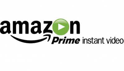 Amazon Prime startet Monats-Abos in den USA