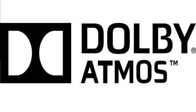 Was ist Dolby und DTS?