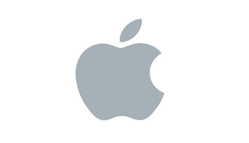 Apple steigt in die Film- und Serien-Produktion ein!