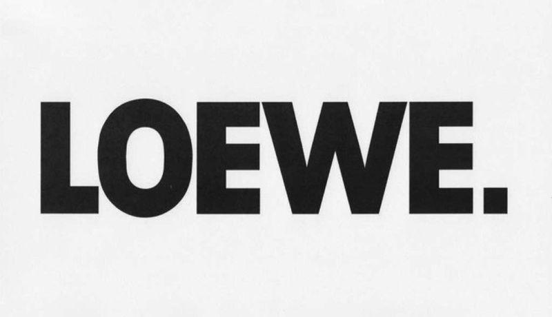 """Loewe arbeitet an """"Bild7"""": Handelt es sich um einen 4K OLED TV?"""