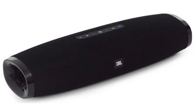 Boost TV: Neue Soundbar vermittelt zwischen Audio-Quellen