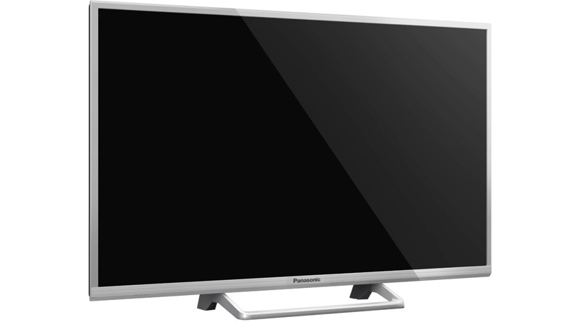 panasonic viera tx 40csw524s fernseher test. Black Bedroom Furniture Sets. Home Design Ideas