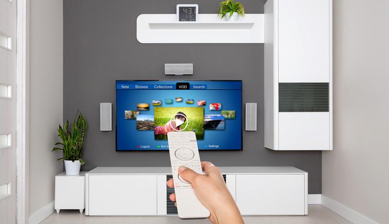 worauf beim fernsehkauf achten fernseher test 2018. Black Bedroom Furniture Sets. Home Design Ideas