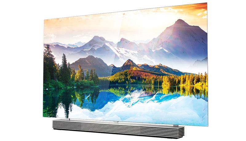 LG-4K-OLED-TV-EF9800