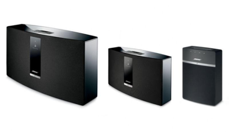 bose heimkino und soundbar l sungen im oktober. Black Bedroom Furniture Sets. Home Design Ideas