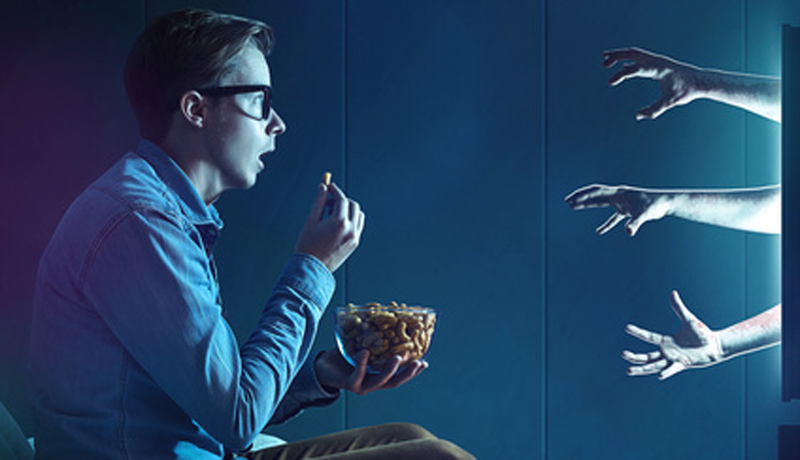 Philips zieht sich aus dem Markt der 3D-Fernseher zurück