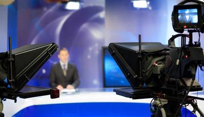 Werbung im TV-Programm: ZAK beanstandet Programme