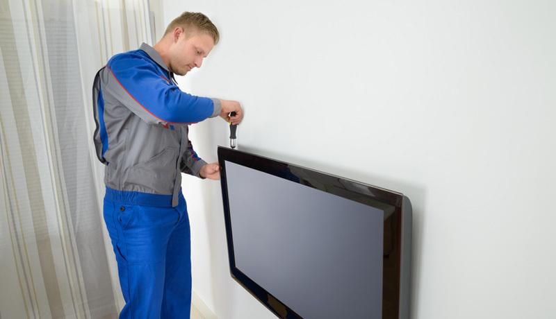 energielabel bei tvs fehlerhafte auszeichnung im handel fernseher test 2018. Black Bedroom Furniture Sets. Home Design Ideas