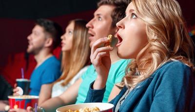 2016 im Kino: Darauf können sich Cineasten freuen!