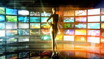Sportrechte: Eine Chance für YouTube, Amazon und Netflix?