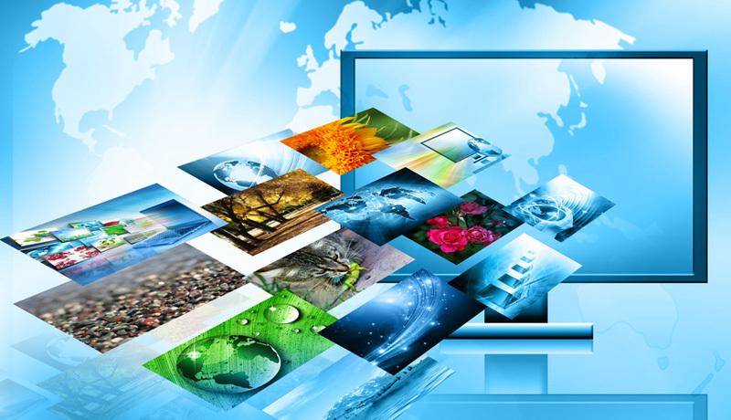 Illegale Downloads: Welches Format belegt den Spitzenwert?