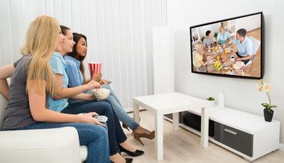 92 Stunden TV-Konsum: Österreicher brechen Weltrekord!