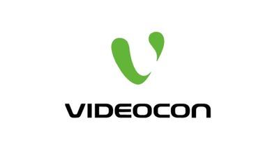 Microsoft und Videocon bringen Windows 10 Fernseher
