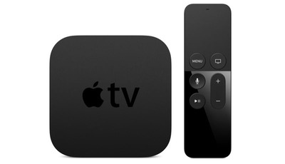 Apple TV: Amazon Prime Instant Video in Kürze verfügbar!