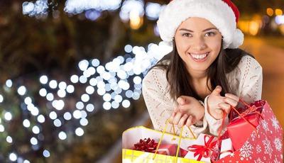 Fernseher-Kauf: Vor oder nach Weihnachten - wann die beste Schnäppchen-Zeit ist