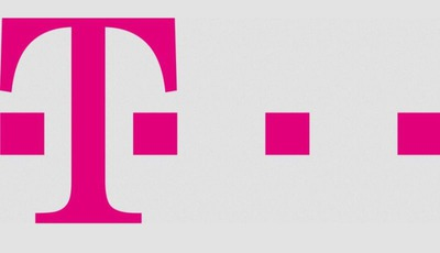 Binge On: T-Mobile rechnet Streaming aus Datenvolumen