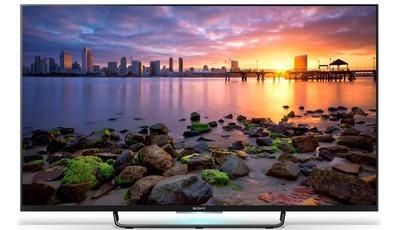 Start der Cyber Monday Woche 2015: Sony Fernseher im Angebot