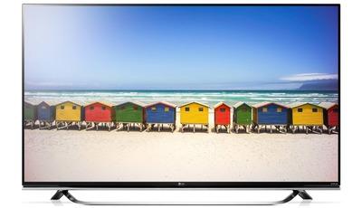 4. Tag der Cyber Monday Woche: LG Fernseher im Angebot