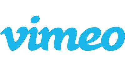 Vimeo stellt schrittweise auf Ultra HD Streaming um