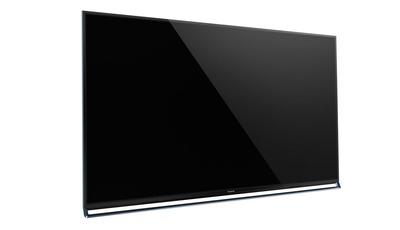 Panasonic VIERA TX-65CXW804