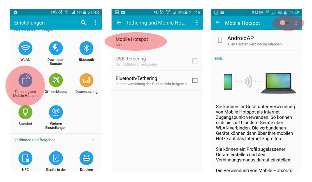 how to delete netflix app samsung smart tv