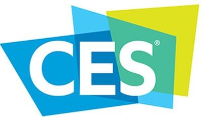 CES 2016: Neuheiten der Consumer Electronics Show!