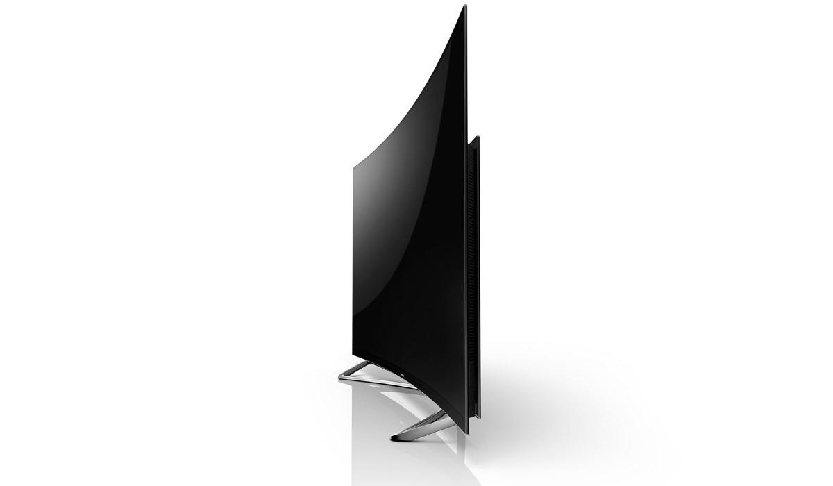 Panasonic-TX-65CZW954-OLED-Fernseher