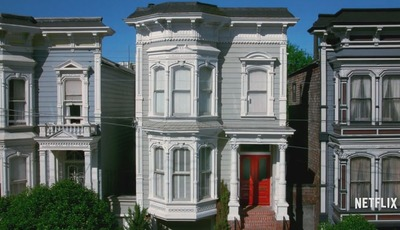 Sitcom-Klassiker Neuauflage: Netflix bringt Fuller House