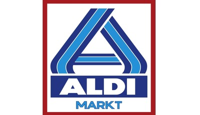 Aldi Nord: 40 Zoll Smart-TV mit LED-Backlight