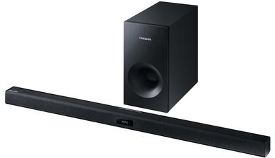 Samsung HW-J355 2.1 Soundbar