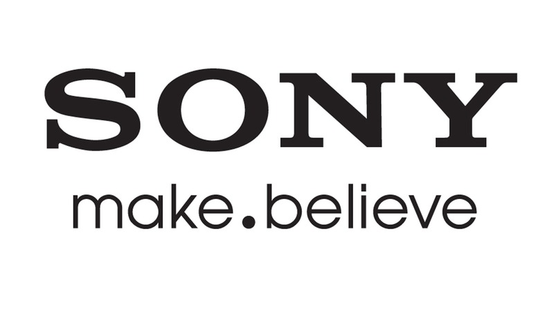 Sony veröffentlicht Preise und Daten zu UHD-Fernsehern