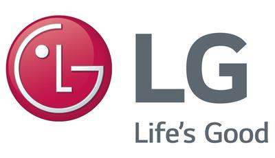 6 Monate Netflix 4K gratis beim Kauf eines Ultra HD LG TV
