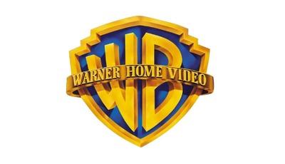Warner Brothers kündigt Filme in UHD auf Blu-ray an