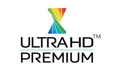 Deutschland: Ultra HD Fernseher knacken Millionen-Marke