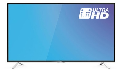 TCL stellt Premium-TVs auf der CES in Las Vegas vor