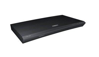 UHD Blu-ray Player in den USA ab Februar verfügbar?