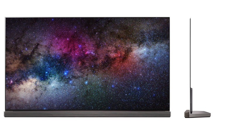 LG-G6-TV