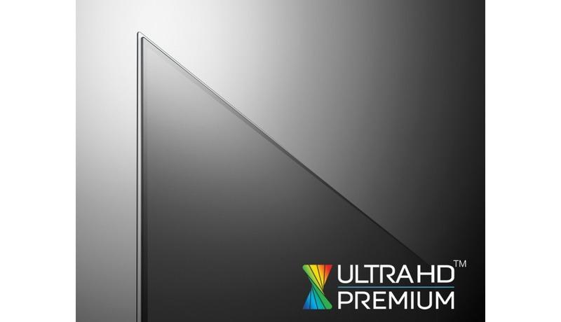 UltraHD-Premium