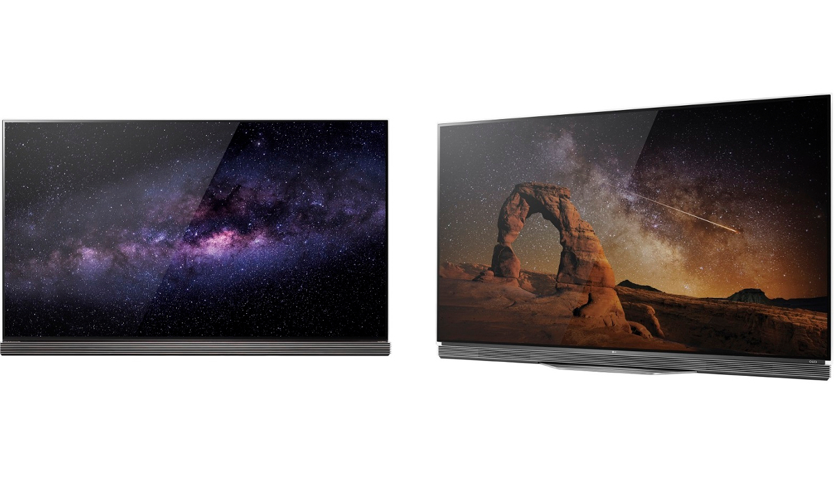 LG-G6-E6-TV