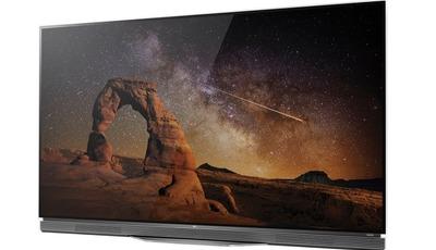 Was bringen die neuen LG Fernseher 2016 - die Innovationen von LG auf einen Blick