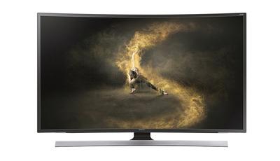 Samsung UE65JS8590