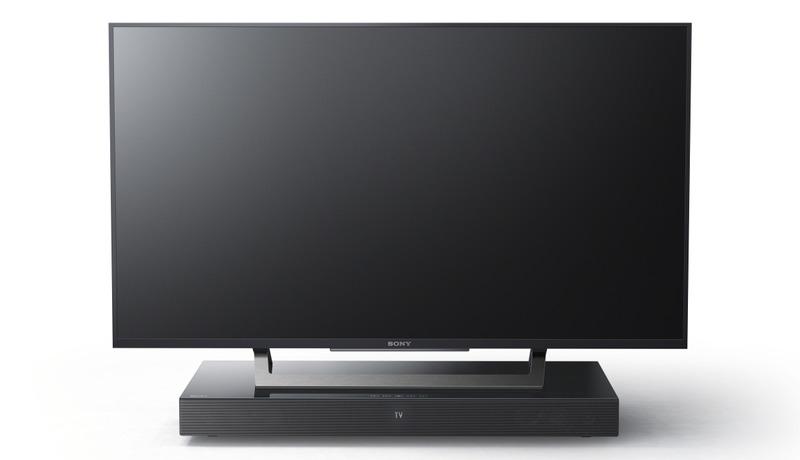 Sony-HT-XT2