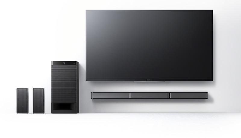 Sony-HT-RT3