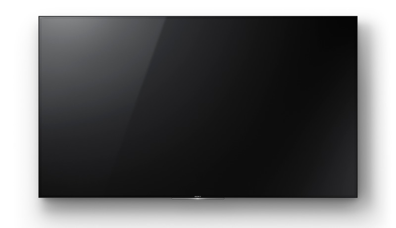 Sony Bravia XD93