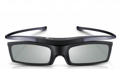Samsung SSG-5100GB/XC 3D-Active-Shutter-Brille
