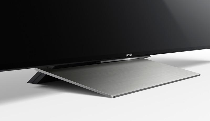 Sony Bravia XD94